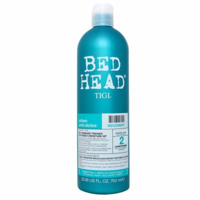 Recovery Conditioner Tigi Bed Head 750 ML