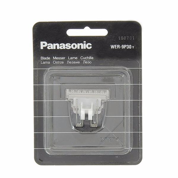 Tête de coupe PANASONIC ER-PA10/ER-PA11/ER-GP21