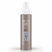 EIMI Perfect Me Wella 100 ML