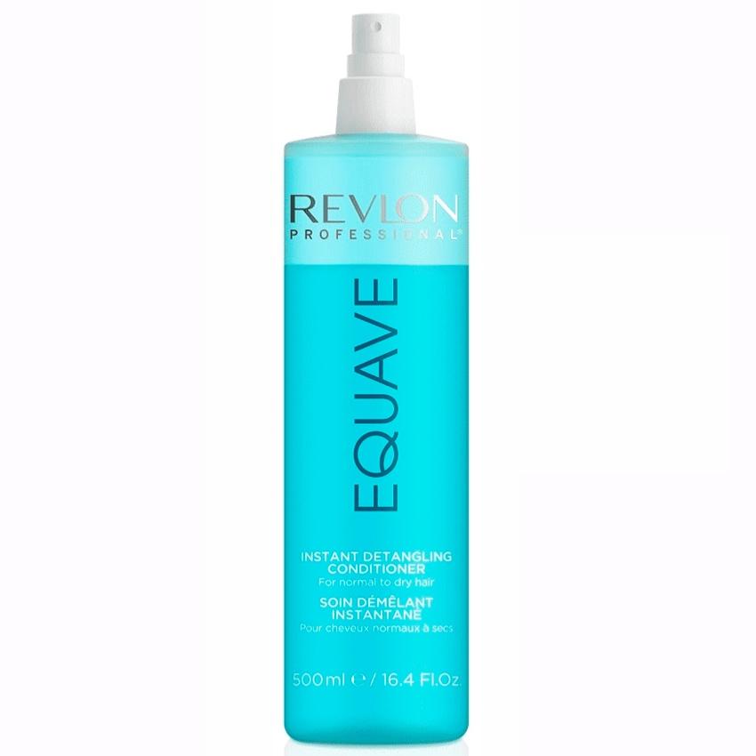 Spray Equave Soin Démêlant Revlon 500 ML