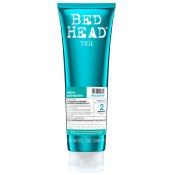 Recovery Shampoing Tigi Bed Head 250 ML