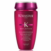 Bain Chromatique Riche Kérastase 250 ML