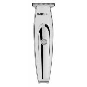 Tondeuse de Finition Haircut TH55 Chrome