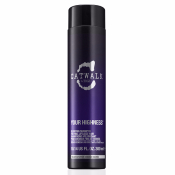 Shampoing Your Highness Tigi Catwalk 300 ML
