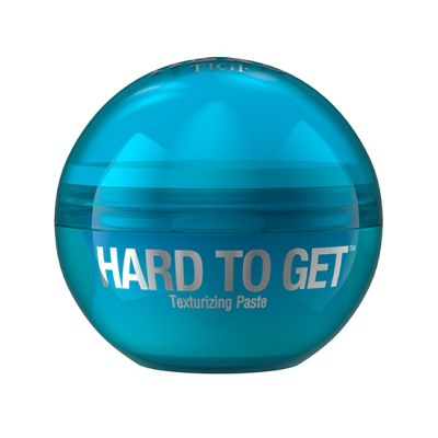 Hard To Get Tigi Bed Head  50 ML