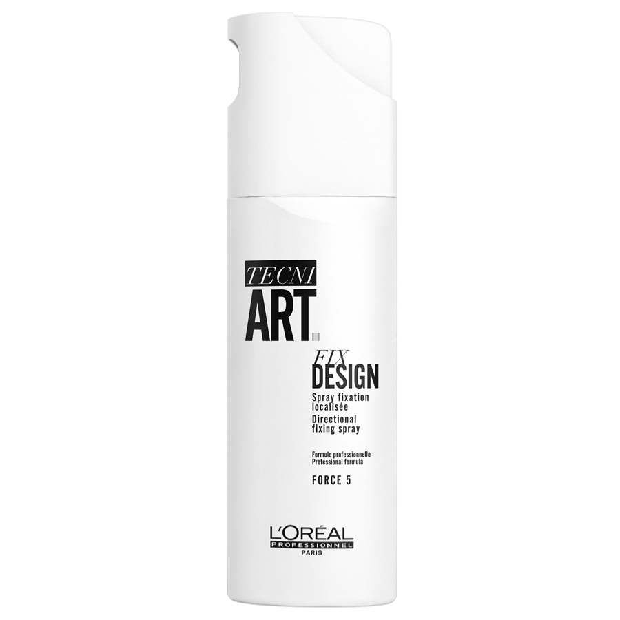 Tecni Art Fix Design Spray 200 ML