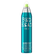 Laque Masterpiece Tigi Bed Head 340 ML