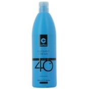 Oxydant Coiffeo 40 Vol 1 Litre