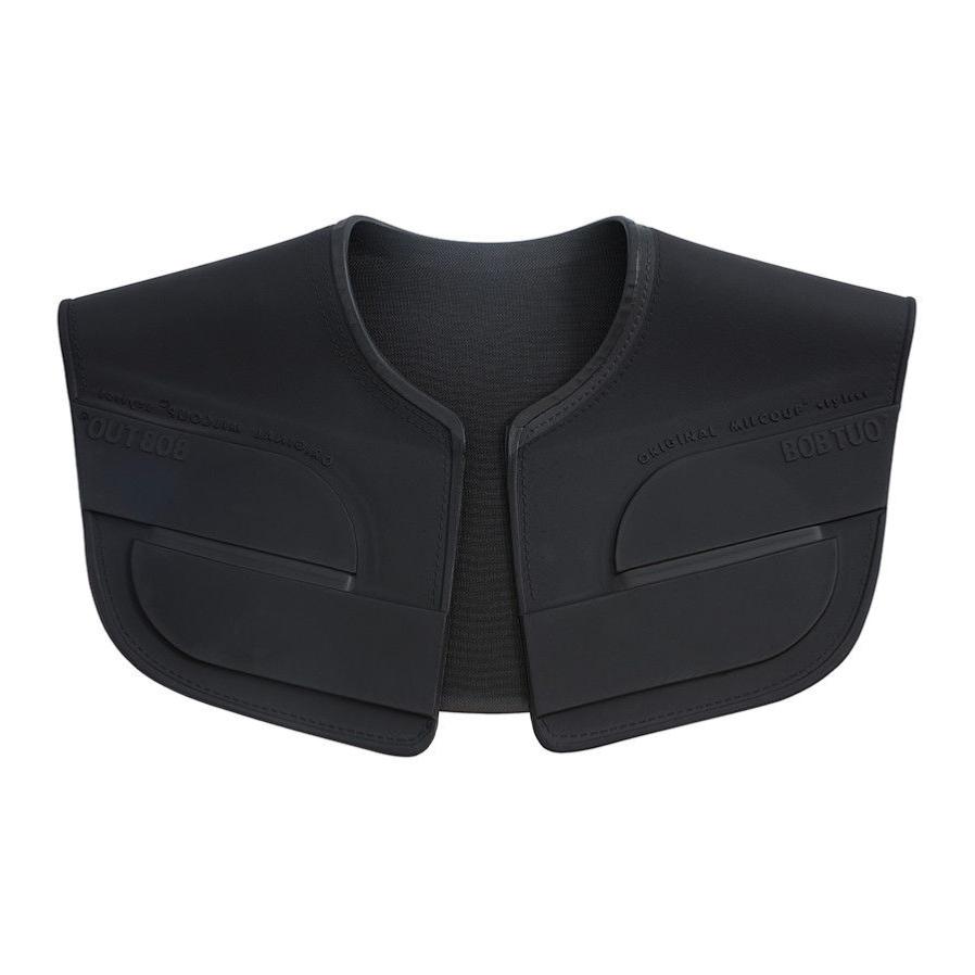Cape de coupe Bob Tuo Stylist Medium