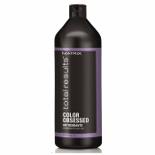 Conditioner Total Results Color Obsessed Matrix 1 L