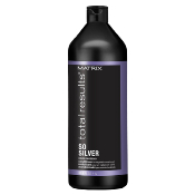 Conditioner Total Results So Silver Matrix 1 L