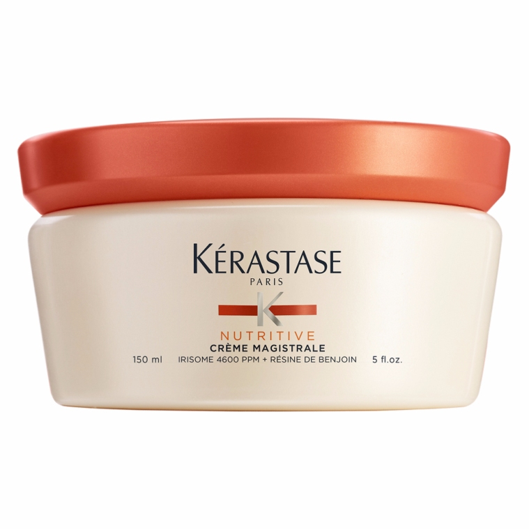 Crème Magistral Kérastase 150 ML