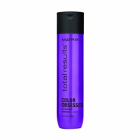 Shampoing Total Results Color Obsessed Matrix 300 ML