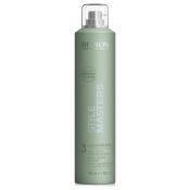 Elevator Spray Volume Style Masters 300 ML