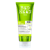 Re-Energize Conditioner Tigi Bed Head 200 ML