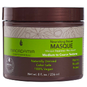 Masque Nourishing Repair Macadamia 236 ML