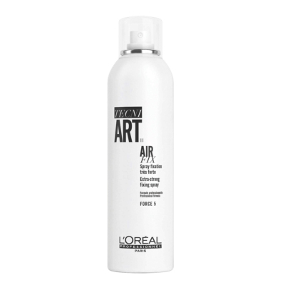 Tecni Art Spray Air Fix 250 ML