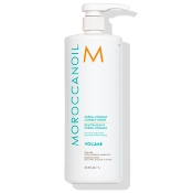 Après-Shampoing Extra Volume Moroccanoil 1 L