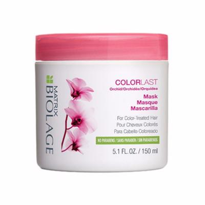 Masque ColorLast Biolage Matrix 150 ML
