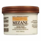 Crème de jour Rose H2O Mizani 226 G