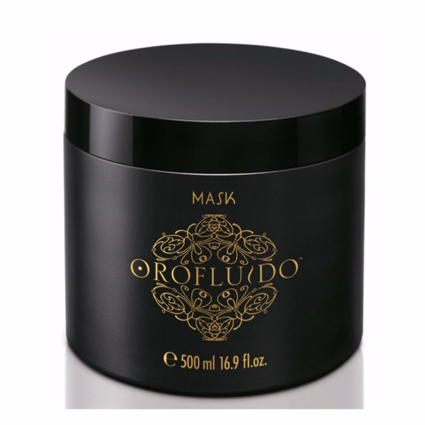 Masque Orofluido Revlon 500 ML