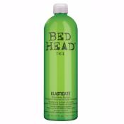 Elasticate Shampoing Tigi Bed Head 750 ML