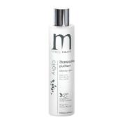 Shampoing Purifiant Cheveux Gras à L'Argile Mulato 200 ML