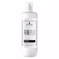Shampoing Fibreplex Schwarzkopf 1 L