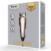 Tondeuse de Coupe à fil Legend Wahl