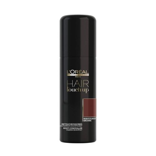 Hair Touch Up Marron Acajou 75 ML