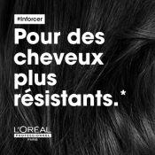 Duo Maxi Inforcer L'Oréal Professionnel