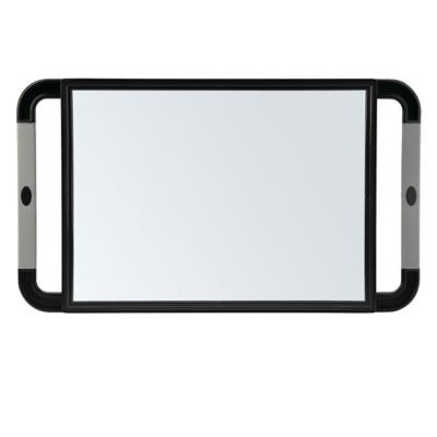 Miroir rectangulaire V-Design Sibel