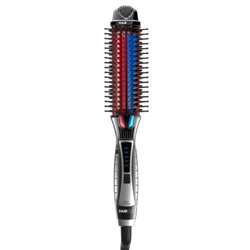 Brosse Lissante Chauffante Ionique Easy'Liss Haircut