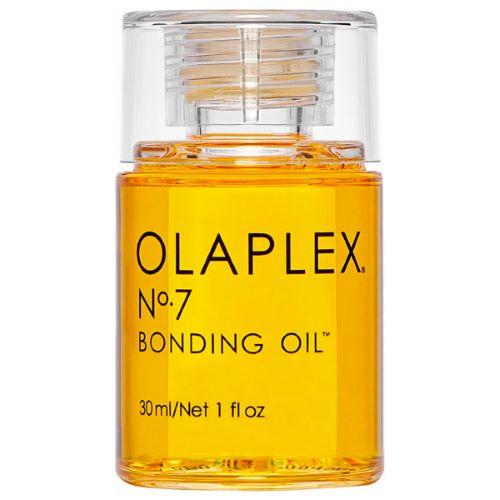 Olaplex N°7 Oil Bonding - 30 ML