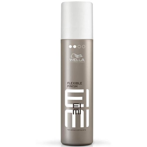 EIMI Flexible Finish Wella 250 ML