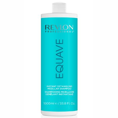 Shampoing Equave Revlon 1L