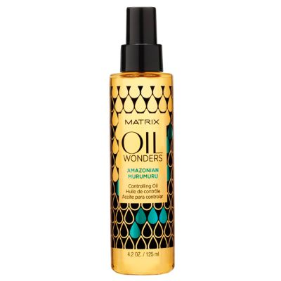 Huile Oil Wonders Amazonian Murumuru Matrix 150 ML