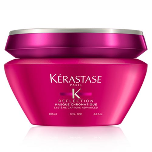 Masque Chromatique Cheveux Fins Kérastase 200 ML