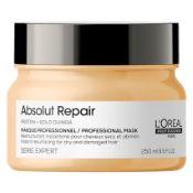 Masque Absolut Repair L'Oréal Professionnel 250 ML