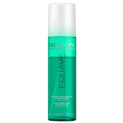 Spray Equave Soin Démêlant Volumateur Revlon 200 ML