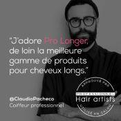 Shampoing Pro Longer L'Oréal Professionnel 300 ML