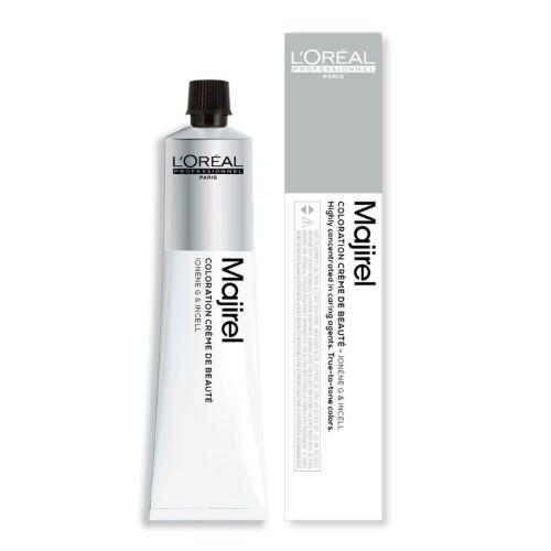 Tube Coloration Majirel L'Oréal 50 ML