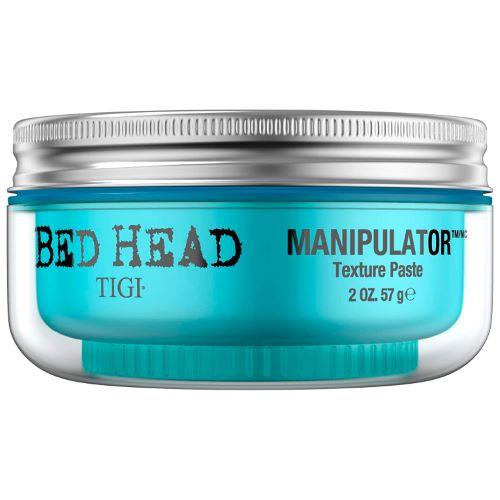 Crème Manipulator Tigi Bed Head 57 ML