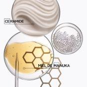 Crème de jour Curl Manifesto Kérastase 150 ML