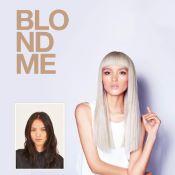 Poudre Décolorante Blond Me Premium 9+ 450g