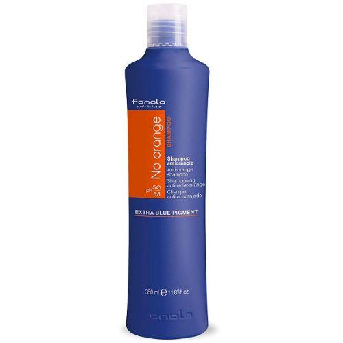 Shampoing No Orange Fanola 350 ML
