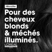 Conditioner Blondifier L'Oréal Professionnel 200 ML