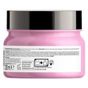 Masque Liss Unlimited L'Oréal Professionnel 250 ML