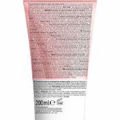 Conditioner Vitamino Color L'Oréal Pro 200 ML