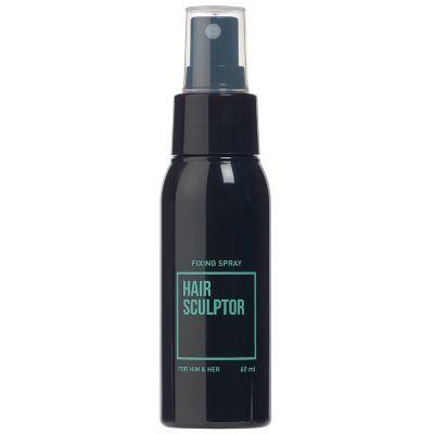Spray Fixation Hair Sculptor 60 ML